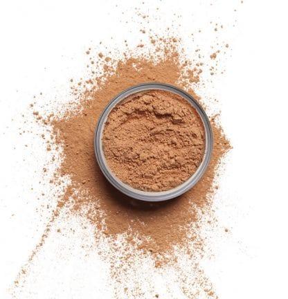 Milani Make It Last Setting Powder - 02 Translucent Medium to Deep - C