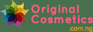 Original-Cosmetics-Nigeria-Logo