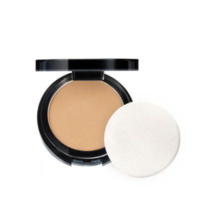 Absolute New York HD Flawless Powder Foundation - 06 Desert Sand - Matte Powder - Oil Free Powder - Original Cosmetics Nigeria - Authentic Cosmetics - Makeup Products - Abuja - Port-Harcourt -Lagos
