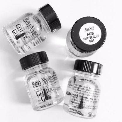 Ben Nye Glitter Glue - Authentic Cosmetics - Original Cosmetics Nigeria