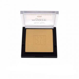 Ben Nye MediaPRO HD Poudre Compact - Golden Light - Authentic Cosmetics - Original Makeup - Original Cosmetics Nigeria - Lekki - Abuja - Port Harcourt