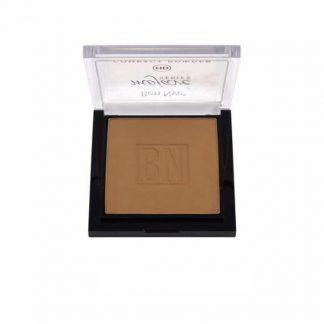 Ben Nye MediaPRO HD Poudre Compact - Moroccan - Authentic Cosmetics - Original Makeup - Original Cosmetics Nigeria - Lagos - Abuja - Port Harcourt - Lekki