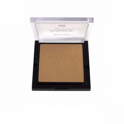 Ben Nye MediaPRO HD Poudre Compact - Sepia - Authentic Cosmetics - Original Makeup - Original Cosmetics Nigeria - Lagos - Abuja - Port Harcourt - Lekki