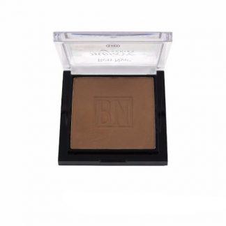 Ben Nye MediaPRO HD Poudre Compact - Tanzania - Authentic Cosmetics - Original Makeup - Original Cosmetics Nigeria - Lagos - Abuja - Port Harcourt - Lekki