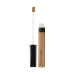Maybelline Fit Me Concealer - 40 Caramel - Original Cosmetics Nigeria - Original Makeup Products - Maybelline New York - Lagos - Abuja - Port Harcourt