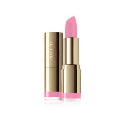 Milani Color Statement Matte Lipstick - 62 Matte Blissful - Matte Lipstick - Authentic Cosmetics - Original Cosmetics Nigeria - Original Milani Products - Lagos - Abuja - Port Harcourt