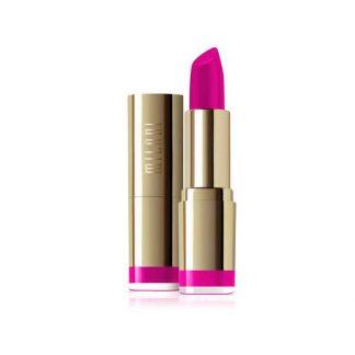 Milani Color Statement Matte Lipstick - 64 Matte Orchid - Matte Lipstick - Authentic Cosmetics - Original Cosmetics Nigeria - Original Milani Products - Lagos - Abuja - Port Harcourt