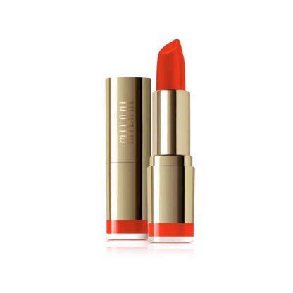 Milani Color Statement Matte Lipstick - 66 Matte Passion - Matte Lipstick - Authentic Cosmetics - Original Cosmetics Nigeria - Original Milani Products - Lagos - Abuja - Port Harcourt