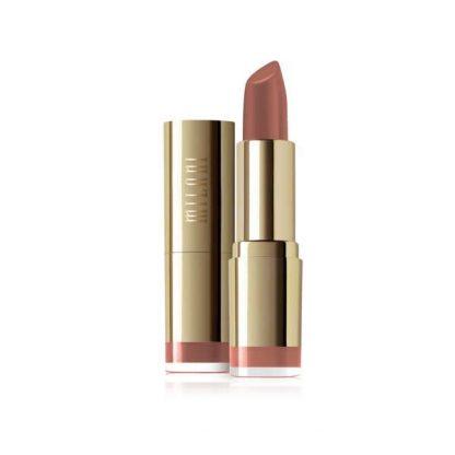 Milani Color Statement Matte Lipstick - 69 Matte Beauty - Matte Lipstick - Authentic Cosmetics - Original Cosmetics Nigeria - Original Milani Products - Lagos - Abuja - Port Harcourt