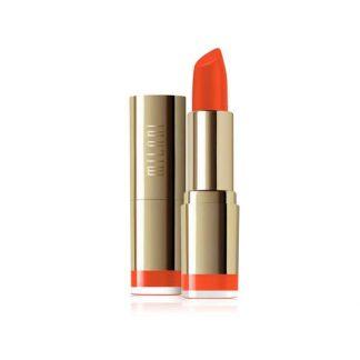 Milani Color Statement Matte Lipstick - 75 Matte Luxe - Matte Lipstick - Authentic Cosmetics - Original Cosmetics Nigeria - Original Milani Products - Lagos - Abuja - Port Harcourt
