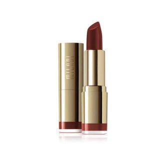 Milani Color Statement Matte Lipstick - 76 Matte Style - Matte Lipstick - Authentic Cosmetics - Original Cosmetics Nigeria - Original Milani Products - Lagos - Abuja - Port Harcourt
