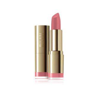 Milani Color Statement Matte Lipstick - 78 Matte Delicate - Matte Lipstick - Authentic Cosmetics - Original Cosmetics Nigeria - Original Milani Products - Lagos - Abuja - Port Harcourt
