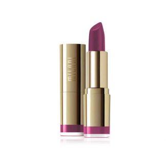 Milani Color Statement Matte Lipstick - 83 Matte Tease - Matte Lipstick - Authentic Cosmetics - Original Cosmetics Nigeria - Original Milani Products - Lagos - Abuja - Port Harcourt