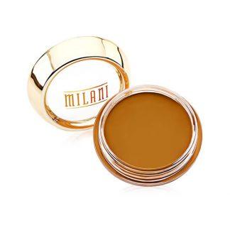 Milani Secret Cover Concealer Cream - 03 Honey - Matte Concealer - Waterproof Concealer - Original Cosmetics Nigeria - Original Milani - Original Makeup Products- Lagos - Abuja - Port Harcourt