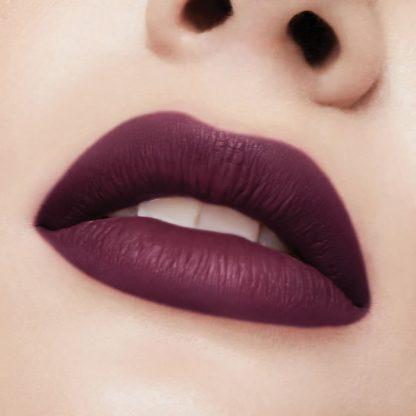 Milani Amore Satin Matte Lip Creme - 06 Revel - Matte Lipstick - Original Cosmetics Nigeria - Original Makeup Products - Milani Cosmetics Nigeria - Lagos - Abuja - Portharcourt - Lekki