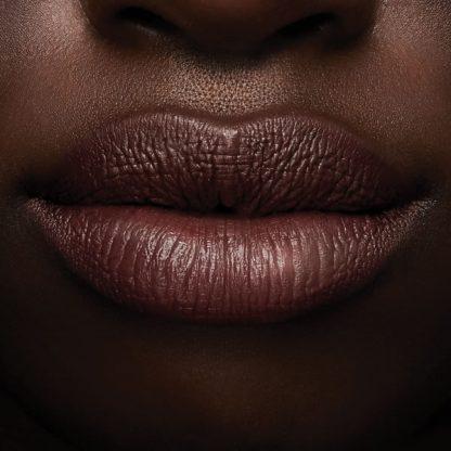 Milani Amore Satin Matte Lip Creme - 08 Indulge - Matte Lipstick - Original Cosmetics Nigeria - Original Makeup Products - Milani Cosmetics Nigeria - Lagos - Abuja - Portharcourt - Surulere