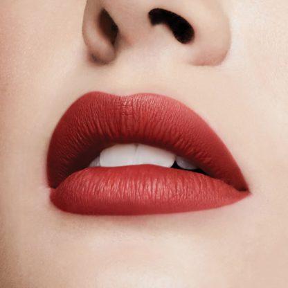 Milani Amore Satin Matte Lip Creme - 10 Satin - Matte Lipstick - Original Cosmetics Nigeria - Original Makeup Products - Milani Cosmetics Nigeria - Lagos - Abuja - Portharcourt - Lekki