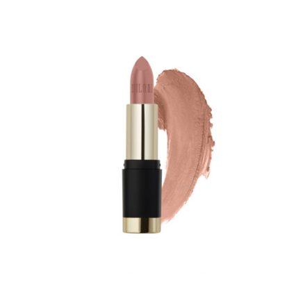 Milani Bold Color Statement Matte Lipstick - 05 I am Pretty - Original Cosmetics Nigeria - Original Makeup Products - Milani Cosmetics Nigeria - Lagos - Abuja - Portharcourt - Lekki - Surulere