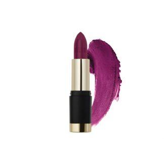 Milani Bold Color Statement Matte Lipstick - 22 I Am Powerful - Original Cosmetics Nigeria - Original Makeup Products - Milani Cosmetics Nigeria - Lagos - Abuja - Portharcourt - Lekki - Surulere