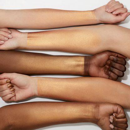 Milani Intense Bronze Glow Powder Bronzer - Original Cosmetics - Original Makeup Products - Original Milani - Milani Cosmetics - Lagos - Abuja - Portharcourt - Lekki - Surulere - Kano - Kaduna