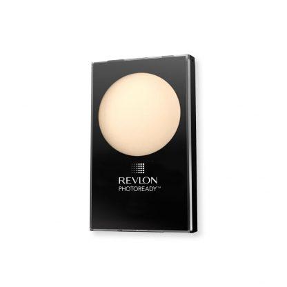 Revlon PhotoReady Powder - 010 Fair-Light - Revlon Face Powder - Revlon Nigeria - Original Cosmetics Nigeria - Authentic Makeup Products- Lagos - Abuja -Port-Harcourt