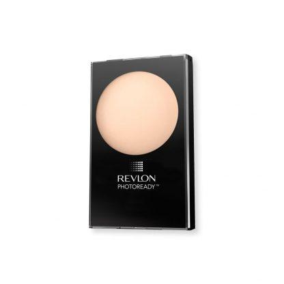 Revlon PhotoReady Powder - 020 Light-Medium - Revlon Face Powder - Revlon Nigeria - Original Cosmetics Nigeria - Authentic Makeup Products- Lagos - Abuja -Port-Harcourt